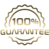 icon_guarantee